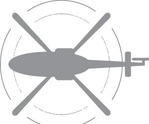شركة الطائرات المروحية