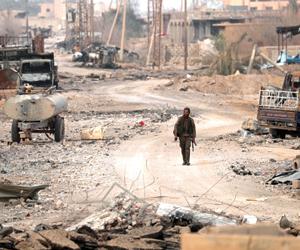 مقايضة روسية تركية في إدلب