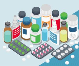 الأدوية المنتهية الصلاحية تتلف على نفقة المورد