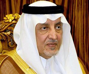 إمارة مكة: لا صحة لمنع الحفلات الموسيقية داخل المط