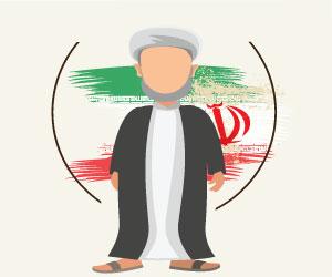 الإيرانيون ينتفضون في يوم الطالب