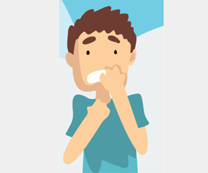 التحكم في التوتر يقلل من آثاره السلبية