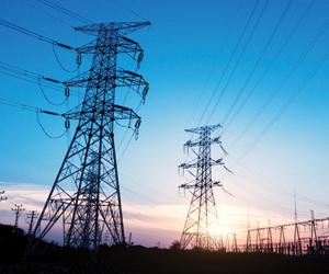 شركات تتجه لتوليد الحرارة والطاقة وتشغيل النقل بوا