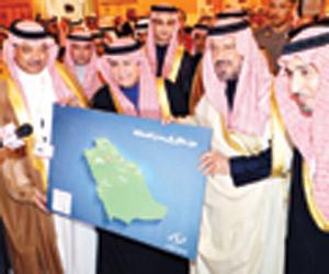 السلامة تؤجل تشغيل طائرات الخليجية والمها