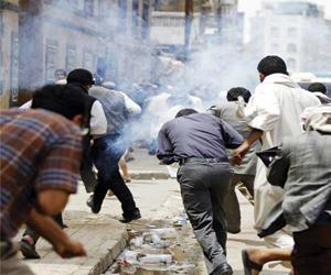 الجيش اليمني: جاهزون للحسم العسكري إذا فشلت محادثا