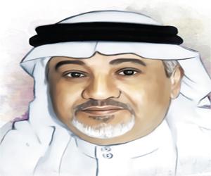 فاروق لقمان المعلم الذي لا يتخطاه تاريخ الصحافة ال