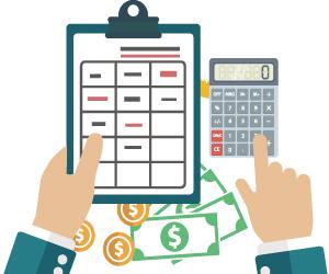 6 فرص تخلقها الضريبة المضافة للاقتصاد
