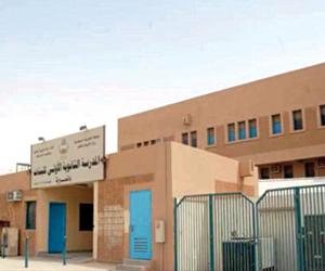أهالي النعيرية يطالبون جامعة الملك فيصل بإعادة مركز الاختبارات جريدة الوطن