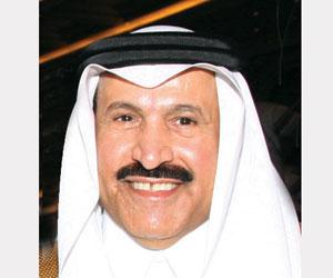 رئيس وزراء لبنان يستقبل السفير السعودي