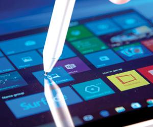 Microsoft تعالج ثغرة تستخدم لسرقة الحسابات البنكية