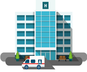 المرضى ينتظرون حلولا لنقص الأدوية في مستشفيات عسير
