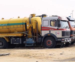 الحالة الجوية تعلق الدراسة في مكة المكرمة ومحافظات