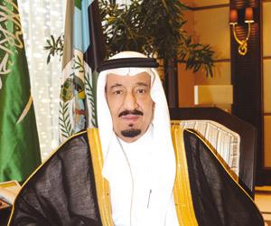 اليمن: مبادرات الملك سلمان لشعبنا.. غير محدودة
