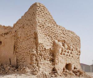 إطلالة على تاريخ بلدة اليمامة