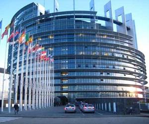 27 دولة أوروبية ترفض قائمة مكافحة غسيل الأموال