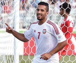 5 مواجهات حاسمة في الدوري الإماراتي