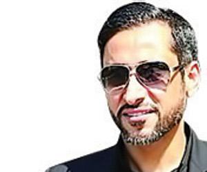 خلافات تنهي علاقة الجابر بالوحدة الإماراتي