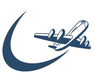 جدل حول تحديد مقاعد ذوي الإعاقة الحركية على طائرات