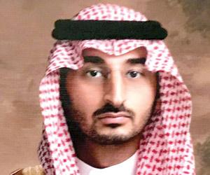 نائب أمير مكة يتابع رفع الضرر عن سكان حي الرياض