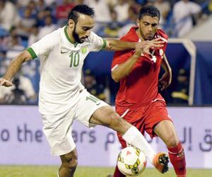 البدين يستدعي 26 لاعبا لمعسكر الأخضر المقبل