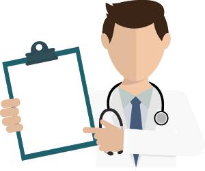 التغيير وندرة المختصين يعيقان تفعيل الملف الطبي ال