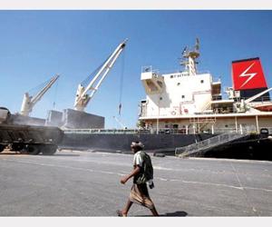 ترقب لالتزام الحوثيين باتفاق خفض التصعيد في الحديد