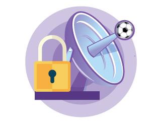 مقاضاة bein sports لمخالفتها نظام المنافسة بالمملك