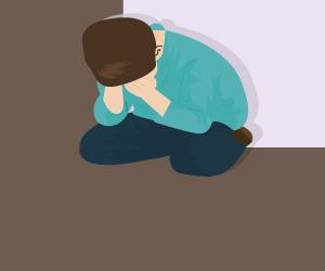 الصبية أكثر عرضة للإصابة بمتلازمة Tourette