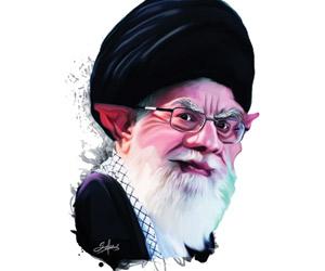 طهران تعتمد على الدوحة وأنقرة لتنفيذ القرصنة البحر