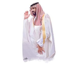 Foreign Policy: محمد بن سلمان أبهر الجميع بقوته وا