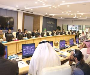 25 بليون دولار قيمة التجارة السعودية الهندية