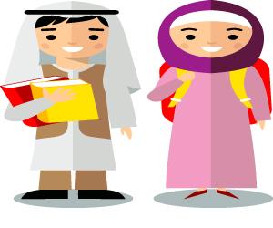50 باحثا لاستقصاء حالات أبناء شهداء الواجب