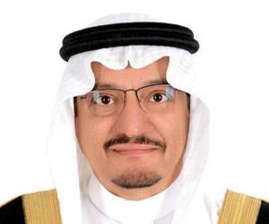 12 ملفا تنتظر حسم وزير التعليم الجديد