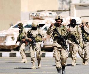 مناورة مكشوفة للحوثي باستجداء الهدنة