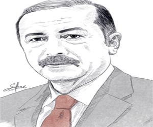 3 مراسيم تربط الجيش التركي بإردوغان