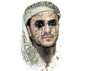 الحوثي يقصر العلاج على أقارب المقاتلين