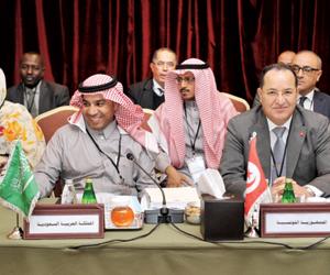 القمة التنموية العربية تناقش الاقتصاد الرقمي والمب