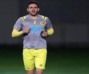 برونو ينعش النصر قبل موقعة الاتفاق