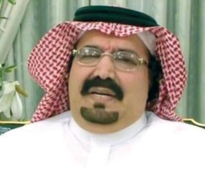 ظروف خاصة خلف استقالة رئيس شرفيي الهلال