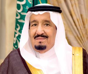الملك يوجه بصرف 1.660 مليار ريال لمستفيدي الضمان