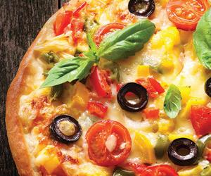 البيتزا المجمدة ترفع ضغط الدم