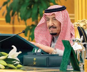 نظام للمنافسة و7 مجالات تعاون مع الإمارات