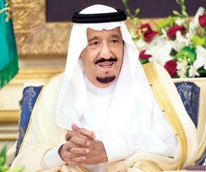 3fe0e135e35a9 نتائج البحث عن مركز الملك سلمان للإغاثة والأعمال الإنسانية - جريدة الوطن