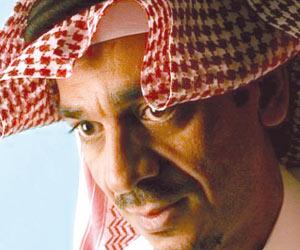 الهليل: الكاريكاتير السعودي نجح في الطرح المتزن