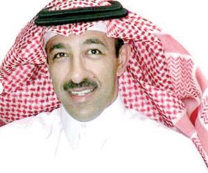 مركز الملك عبدالله للأبحاث:
