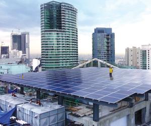 5 مصادر للطاقة النظيفة تحتاج للاهتمام في المستقبل