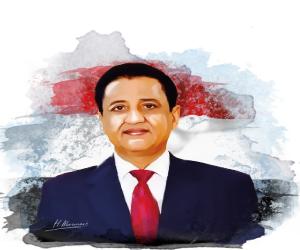 قباطي: أول اتفاقية وقعت بعد سقوط صنعاء مع طيران ما