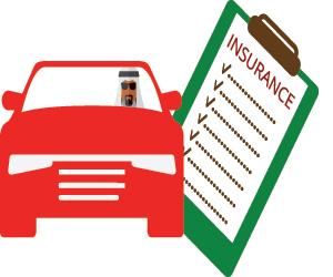 الجدولة ومخالفات المرور تورطان شركات التأمين