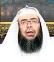 خالد الفيصل والفرقان بين العبادة والسياحة