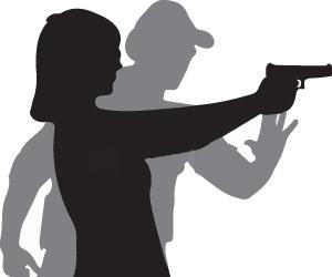 براءة مواطنة من قتل ابنها